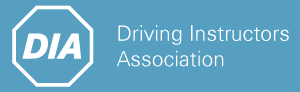 Driving Instructors Association